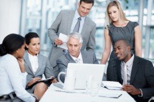 effective meeting training